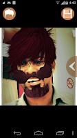 Screenshot of Stylish look