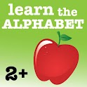 Learn the Alphabet icon