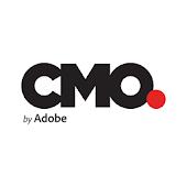 CMO Magazine