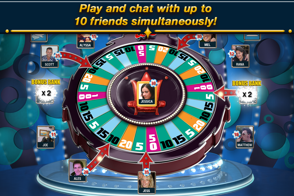 free online slot play book wheel