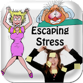Escaping Stress