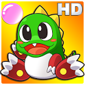 Puzzle Bobble HD (vs CPU) icon