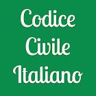 Codice Civile Italiano PRO icon