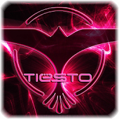 Tiesto Hit Ringtones