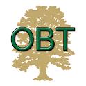Ohnward Bank & Trust icon