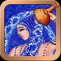 Rosetta Tarot icon