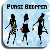 Purse Shopper