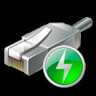 SimpleWoL icon