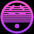 Face Detect Blur Beta icon