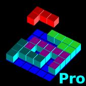 Tessera 3D Pro