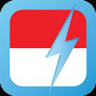 Learn Indonesian WordPower icon