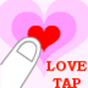LoveTouch-compatibility tests logo