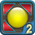 LogicBall 2  Logic Puzzle Game icon