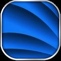 Spyro GO Launcher EX Theme icon