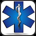 EMS Symbol doo-dad logo