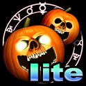 Devilry Huntress Lite icon