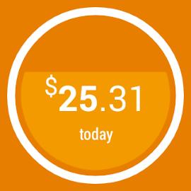 Level Money Screenshot 8