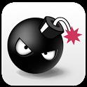 TOSS - Multi Media Messenger icon