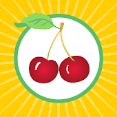 Learn fruits, vegetables game