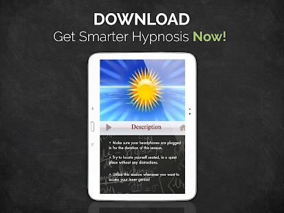 玩免費健康APP|下載變得更聰明催眠 app不用錢|硬是要APP