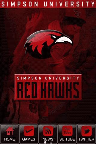 SU Red Hawks