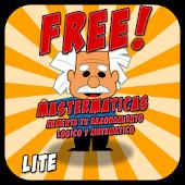 Matematicas Mastermaticas FREE
