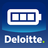 Deloitte E&R Events