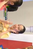 Screenshot of 파이디온 VBS 2011 (학령기)