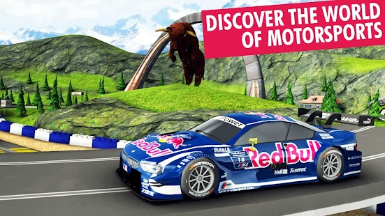 Red Bull Racers Screenshot 33