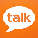 Talk.co icon