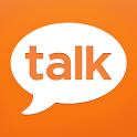 Talk.co icon
