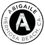 Logo of Abigaile Sticky Fingers
