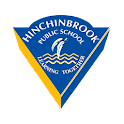 Hinchinbrook Public School