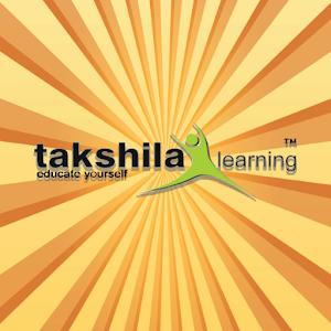 App Takshila Learning APK