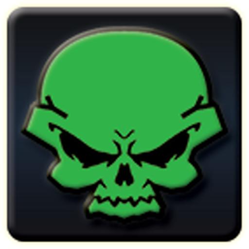如何杀死僵尸 解謎 App LOGO-APP試玩