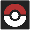 Dexter - Minimalistic Pokedex icon