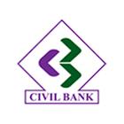 Civil FoneBank icon