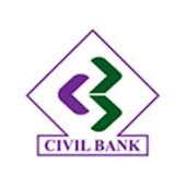 Civil Smart