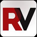 Revista RV icon