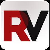 Revista RV