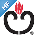 CCS Heart Failure Guidelines icon
