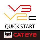 V-Series icon