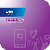 FOCUS ON Telecommunications