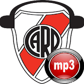 River Plate Player