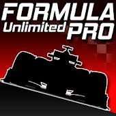 Formula Unlimited PRO