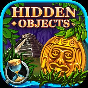 Hidden Object Secret Adventure for PC and MAC