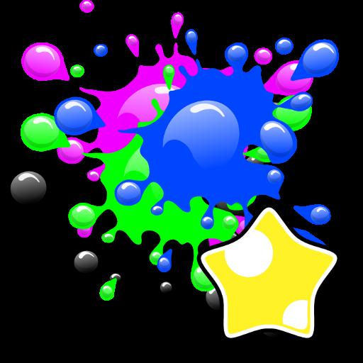 My Paints Pro 娛樂 App LOGO-硬是要APP