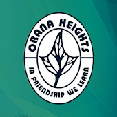 Orana Heights Public School