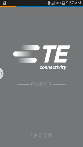TE Events