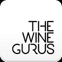 The Wine Gurus icon